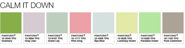 2017 Pantone Color Of The Year Home Decor Supreme Accents