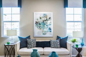 Tremendous 17 Tips To Arrange Pillows Like A Designer Supreme Accents Dailytribune Chair Design For Home Dailytribuneorg